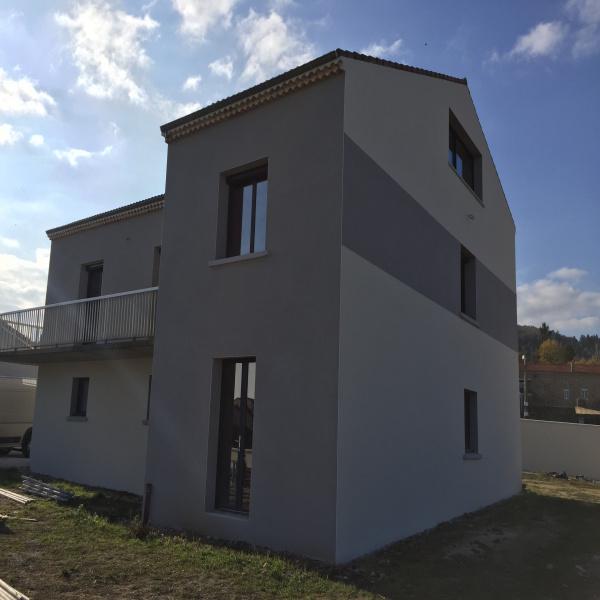 Offres de vente Maison Peaugres 07340