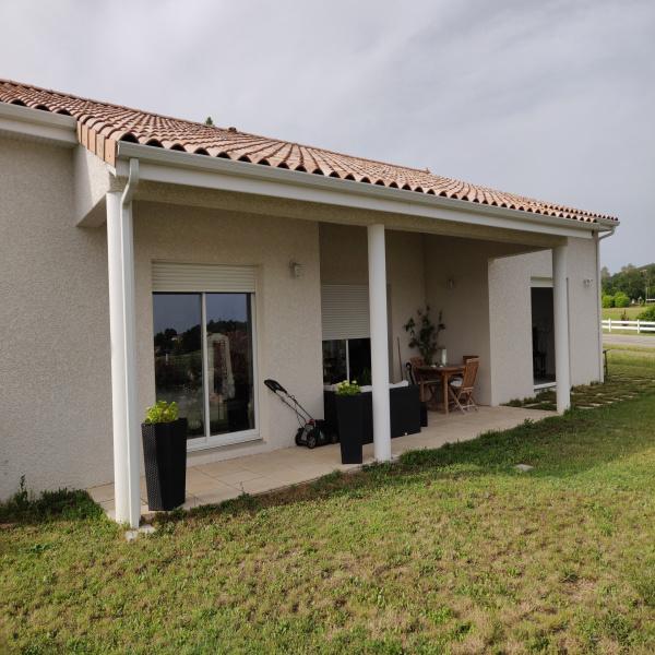 Offres de vente Maison Saint-Clair 07430