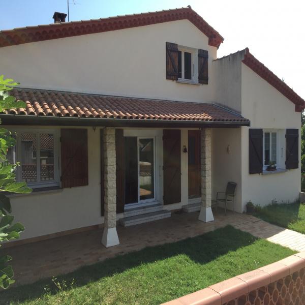 Offres de vente Maison Andance 07340
