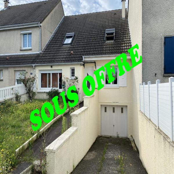 Offres de vente Maison Davézieux 07430